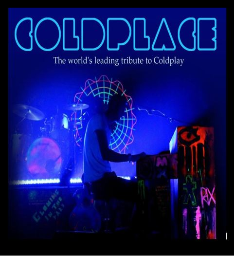 coldplace