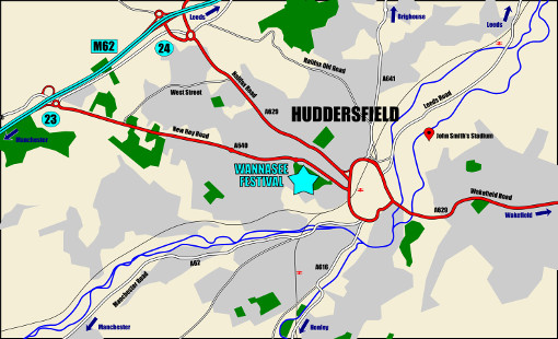 DIRECTIONS MAP HUDDERSFIELD_sml
