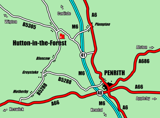 PENRITH DIRECTIONS MAPsml