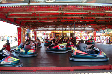 dodgems-rides-northeast1a